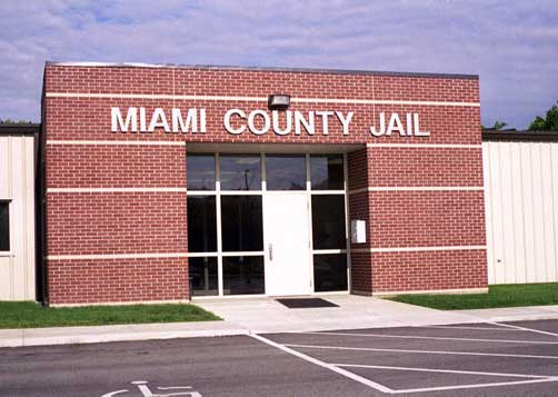 Bail Bonds for Miami Dade County Jail